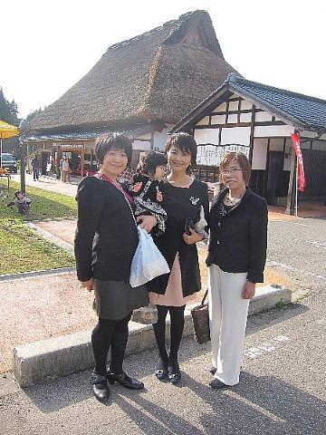 能登と横浜、研修会のハシゴ_d0046025_213916.jpg