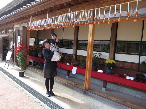 能登と横浜、研修会のハシゴ_d0046025_21847.jpg