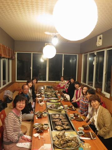 能登と横浜、研修会のハシゴ_d0046025_224227.jpg