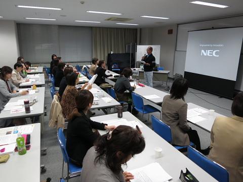 能登と横浜、研修会のハシゴ_d0046025_245443.jpg