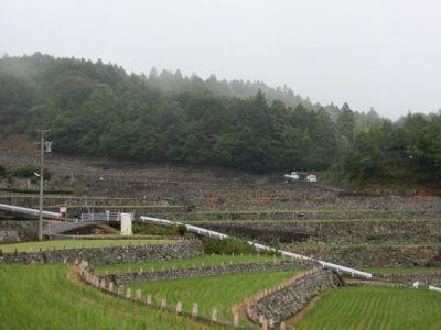 三重県グリーン・ツーリズムネットワーク大会レポート_e0061225_11203178.jpg