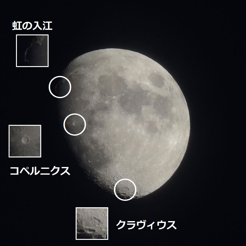 e0089232_19572695.jpg