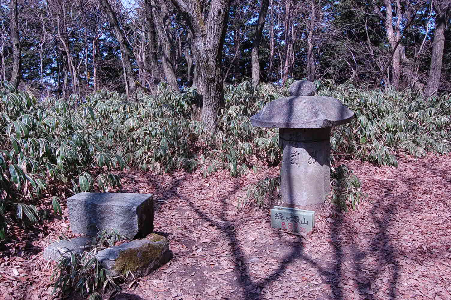 多武峰の尼寺のお葉つき銀杏まつり_a0237937_1582100.jpg