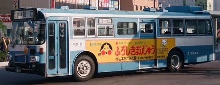 日ノ丸自動車のRC 4題_e0030537_1453942.jpg