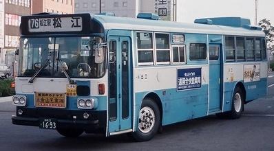 日ノ丸自動車のRC 4題_e0030537_1533319.jpg