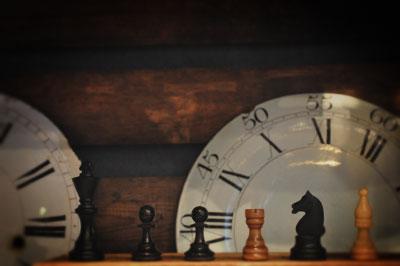 チェスのコマ_f0247848_1412712.jpg