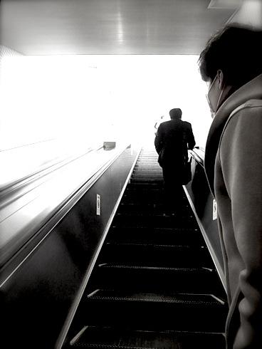 ドーム前 千代崎駅 11月12日 12時30分_f0057849_1520114.jpg
