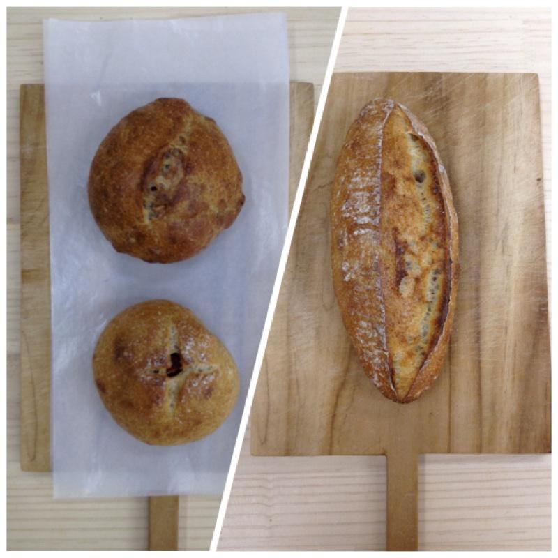 17日はbreffee STOREさんのパンの日。_e0060555_925576.jpg