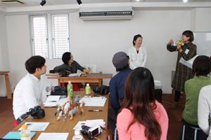 カメラ日和学校第6期レポート(11/10)_b0043961_14131264.jpg