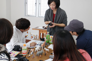 カメラ日和学校第6期レポート(11/10)_b0043961_14132622.jpg