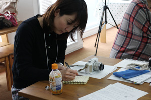 カメラ日和学校第6期レポート(11/10)_b0043961_14133326.jpg