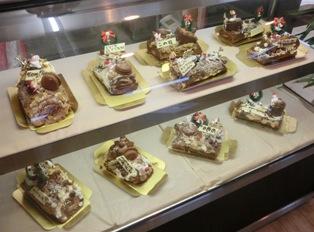 ケーキ屋さんでパティシエになろう!_e0114963_11113998.jpg