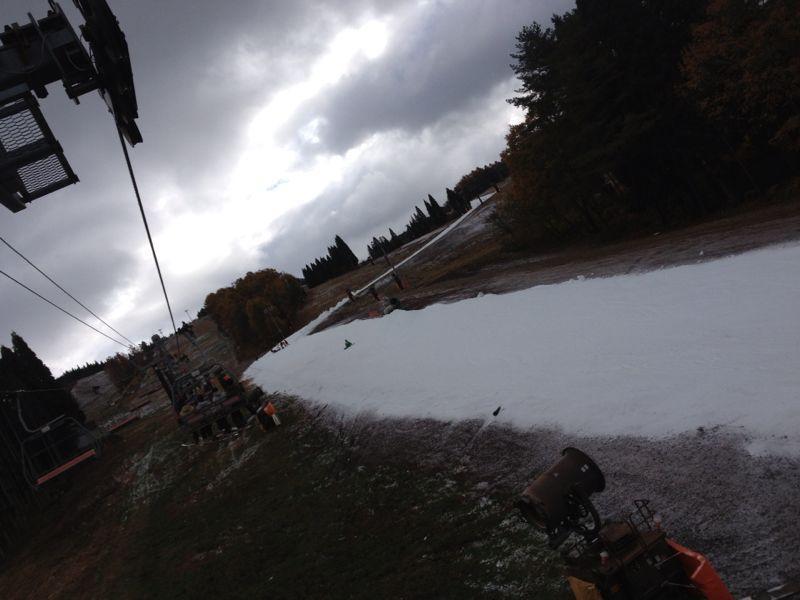鷲ヶ岳スキー場☆_c0151965_16263364.jpg