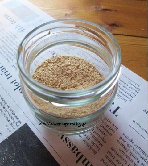 イエシゴトVol.18  新ショウガで甘酢漬けとショウガパウダー作り&干しショウガの効用_e0274872_20082752.jpg