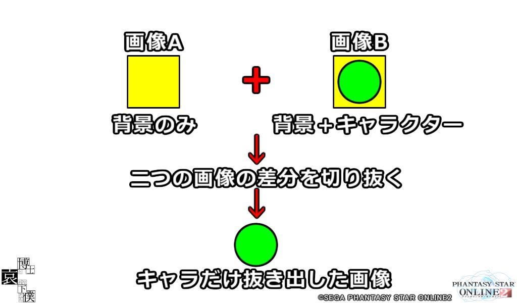 f0203977_1138272.jpg