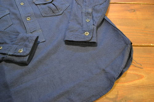Sag Harbor Shirts BLUE_d0160378_2150135.jpg