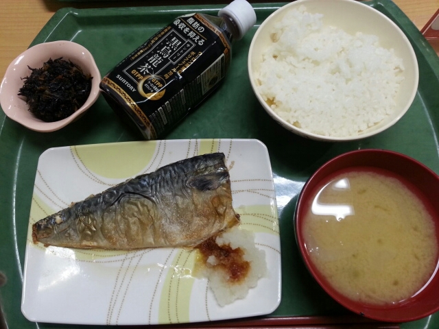 今日の昼食@会社Vol.424_b0042308_12353561.jpg