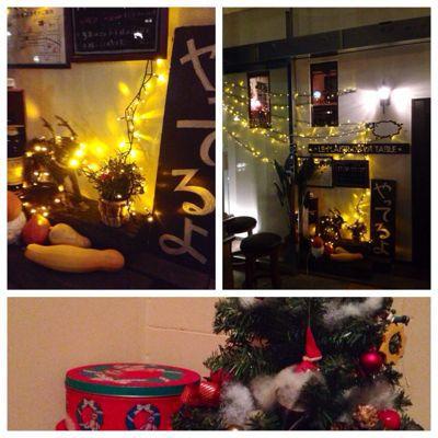 クリスマス_e0092612_21363258.jpg