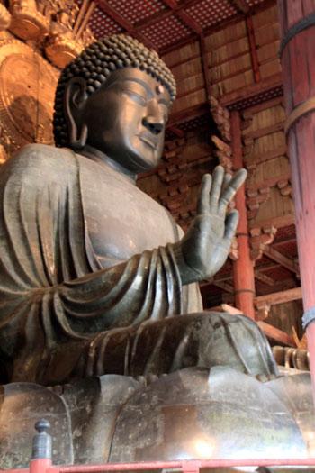 奈良公園へ_e0048413_19225748.jpg