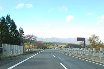 Drive to TOWADA~2013.11.12~_b0259218_0411093.jpg