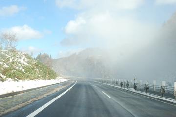 Drive to TOWADA~2013.11.12~_b0259218_0412648.jpg