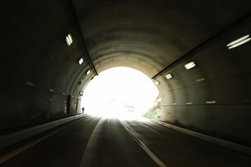 Drive to TOWADA~2013.11.12~_b0259218_0413250.jpg