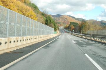 Drive to TOWADA~2013.11.12~_b0259218_0413863.jpg