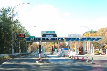 Drive to TOWADA~2013.11.12~_b0259218_04156.jpg