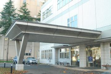 Drive to TOWADA~2013.11.12~_b0259218_0421777.jpg