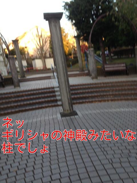 a0232619_9201016.jpg