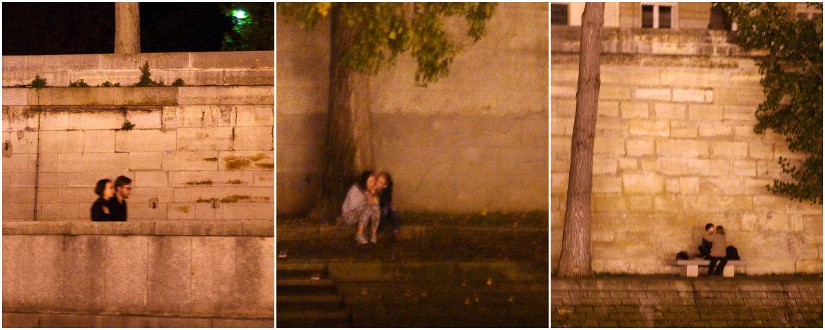 秋のパリ日記2:ロマンチック♪セーヌ川のディナークルーズ_e0114020_23563291.jpg