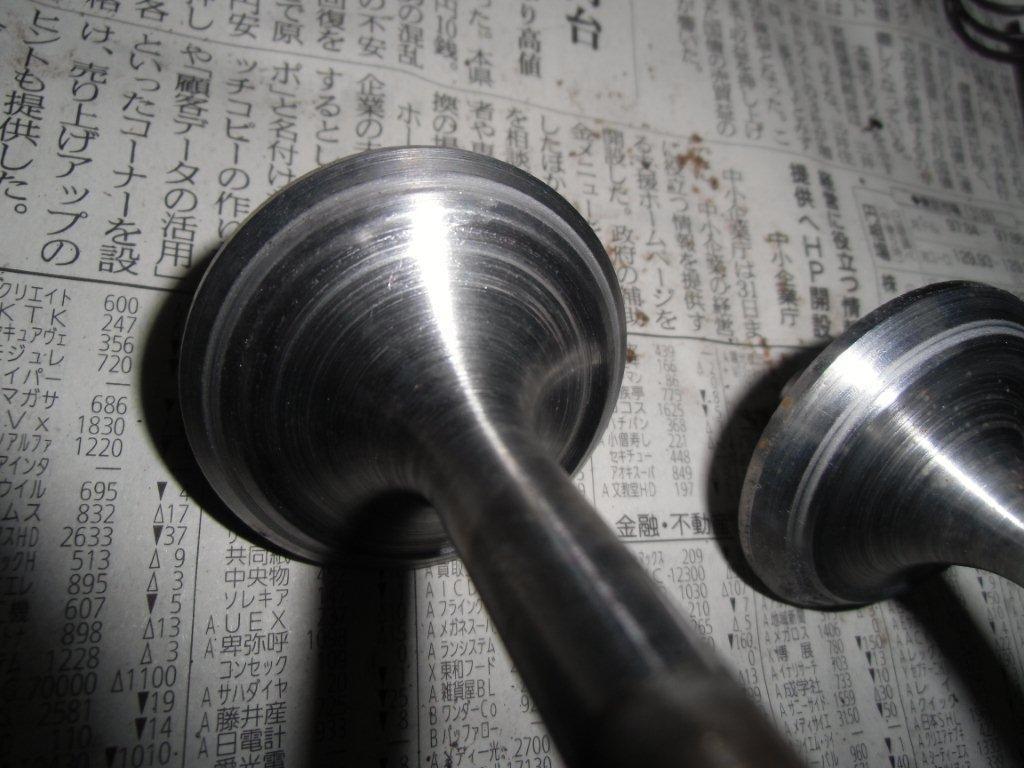 【レストア特集】ストロング発動機(昭和9年製)の修理編④_d0079522_1112156.jpg