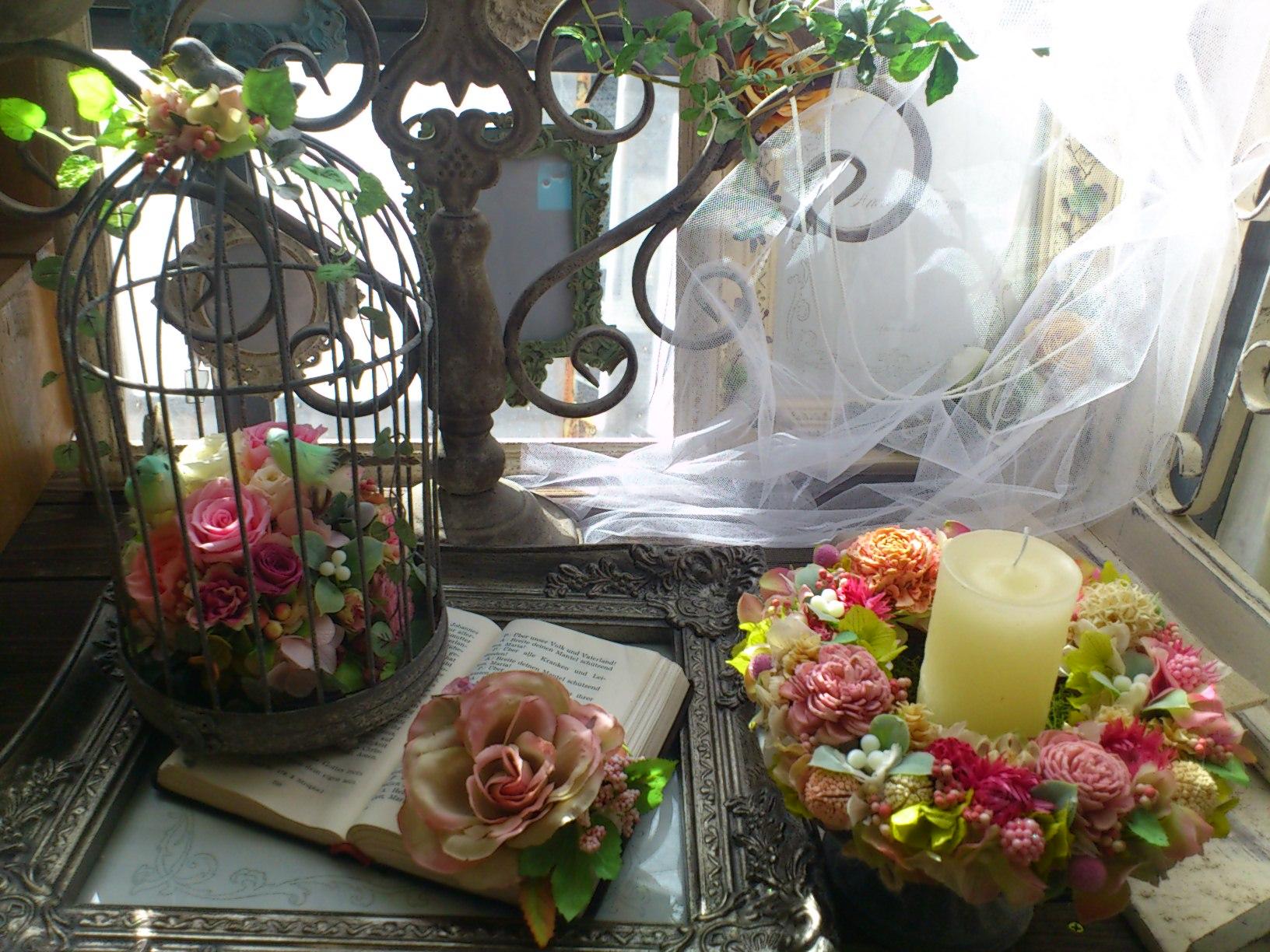 ご結婚のお祝いの贈り物_e0128024_524528.jpg