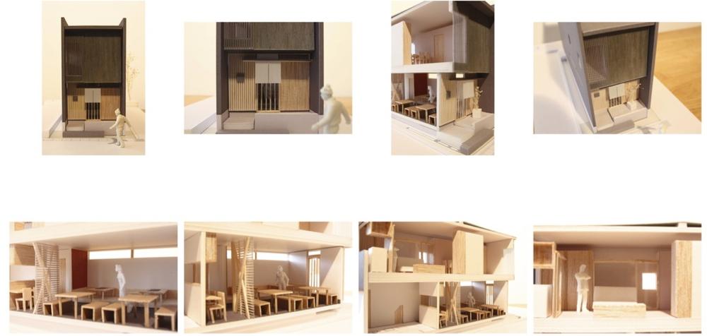 NM-House 基本設計終了!_f0165030_8125364.jpg