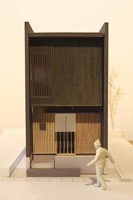 NM-House 基本設計終了!_f0165030_945211.jpg