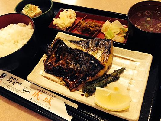 夕食_d0248537_20133767.jpg