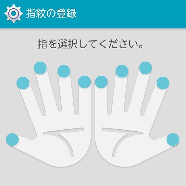 c0060143_2020536.jpg