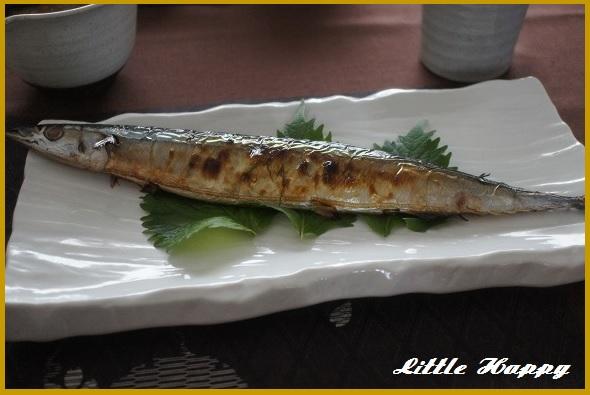 日本の朝ご飯❤_d0269651_8342419.jpg