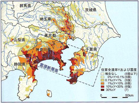 関東大震災90周年 collection 813_a0046462_18123124.jpg