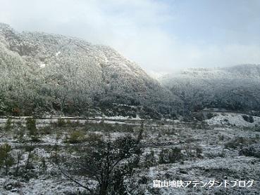 今週、DDEXさんは雪道を走ったのだ_a0243562_10565846.jpg
