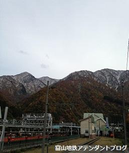 今週、DDEXさんは雪道を走ったのだ_a0243562_1695190.jpg
