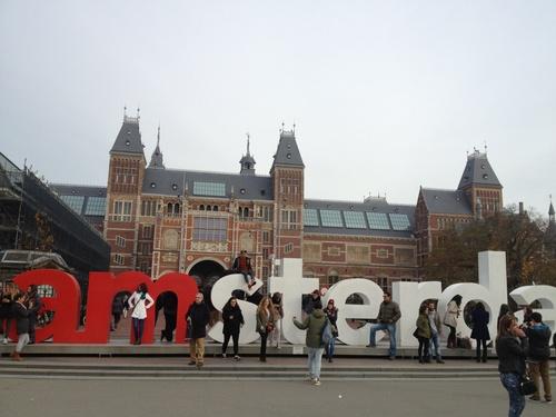 アムステルダムへ_b0300862_01919.jpg