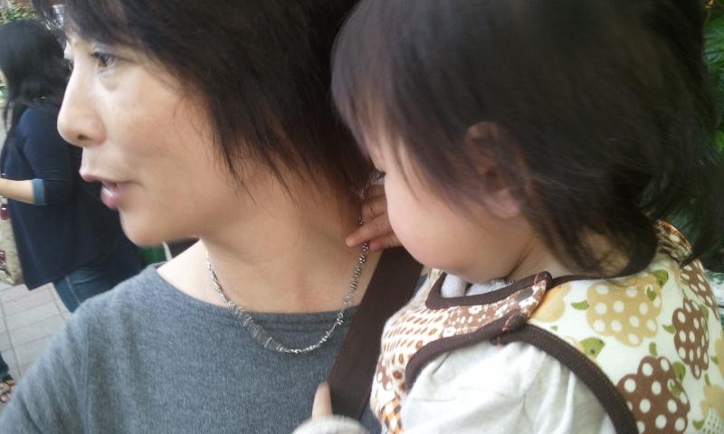 音育児講座in台湾♪_b0226863_1522627.jpg