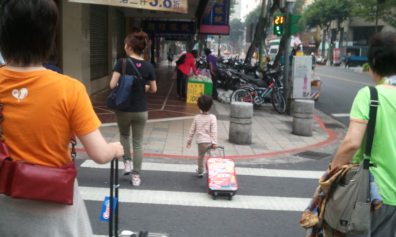 音育児講座in台湾♪_b0226863_1535131.jpg