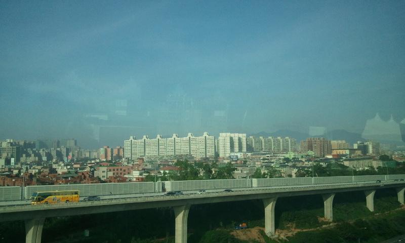 音育児講座in台湾♪_b0226863_154489.jpg