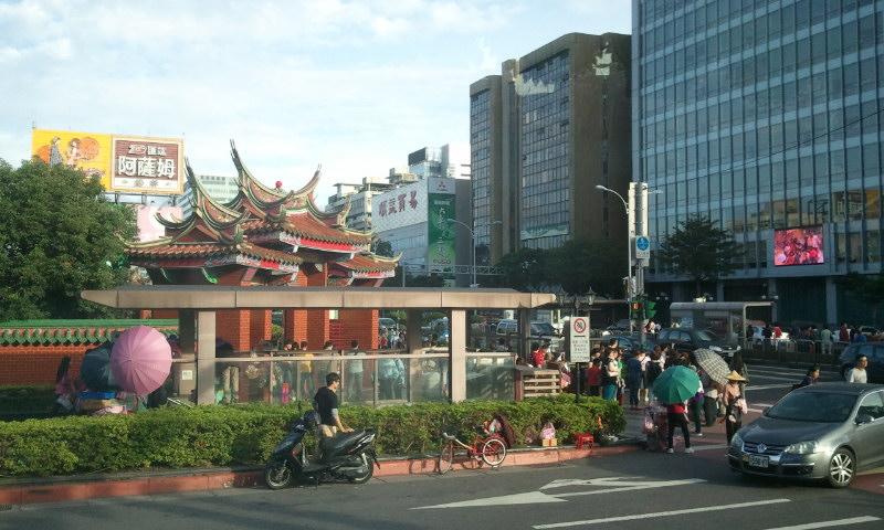 音育児講座in台湾♪_b0226863_155199.jpg