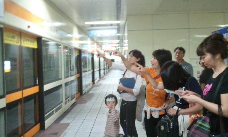 音育児講座in台湾♪_b0226863_1572999.jpg
