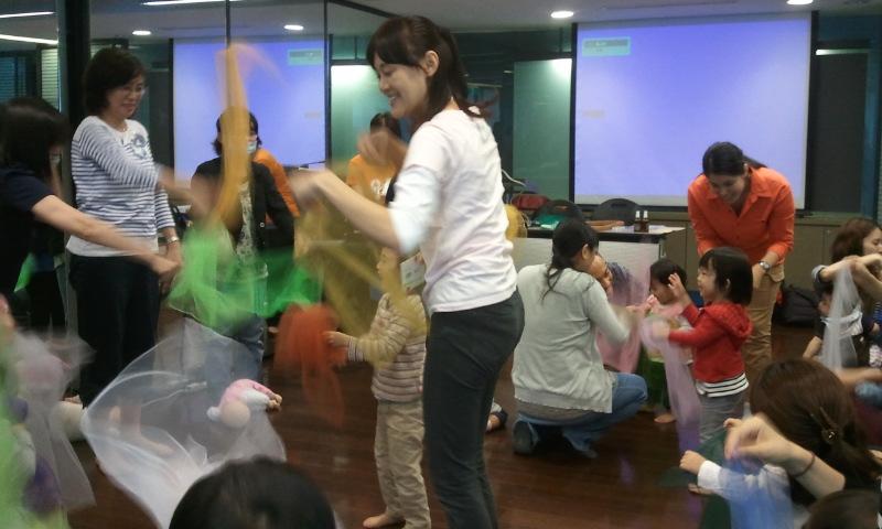 音育児講座in台湾♪_b0226863_203199.jpg