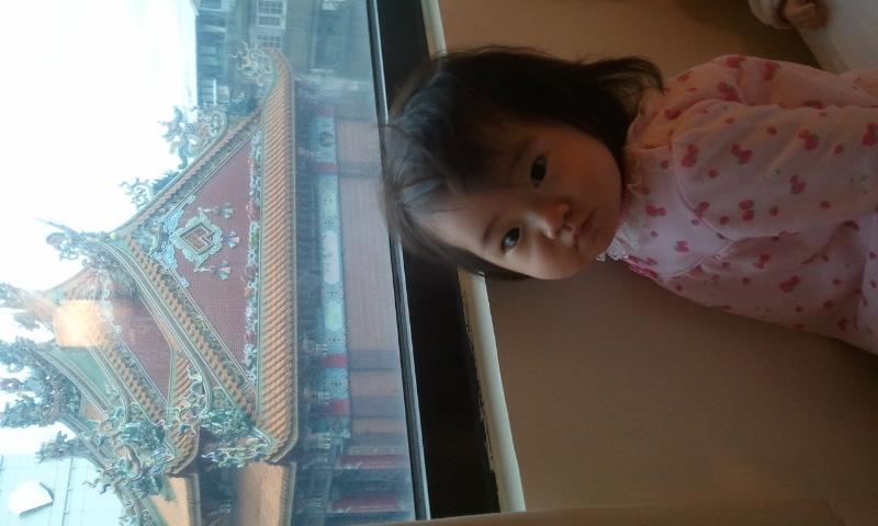 音育児講座in台湾♪_b0226863_225595.jpg