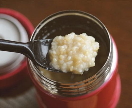 レシピ 玄米 甘酒